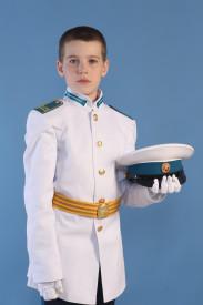 Вагнер Михаил