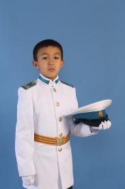 Малдаязов Амир