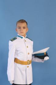 Матыцин Александр 2